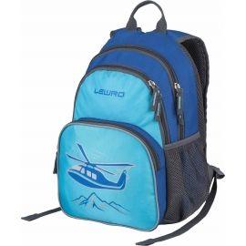 Lewro SCOUT - Univerzálny detský batoh