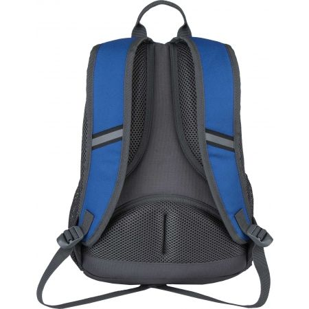 Universal children's backpack - Lewro SCOUT - 3