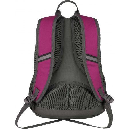 Univerzálny detský batoh - Lewro SCOUT - 3
