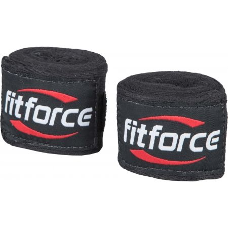 Fitforce WRAPS 2,75M - Bandaj