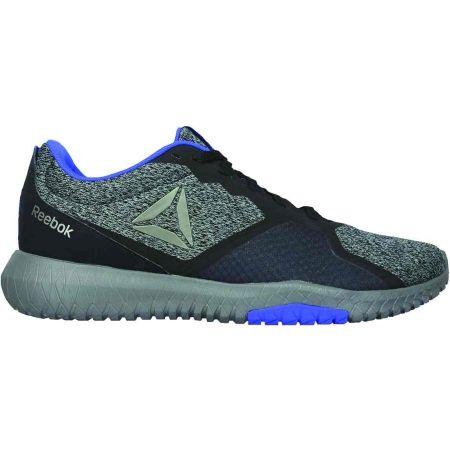 Reebok FLEXAGON FORCE - Pánská tréninková obuv