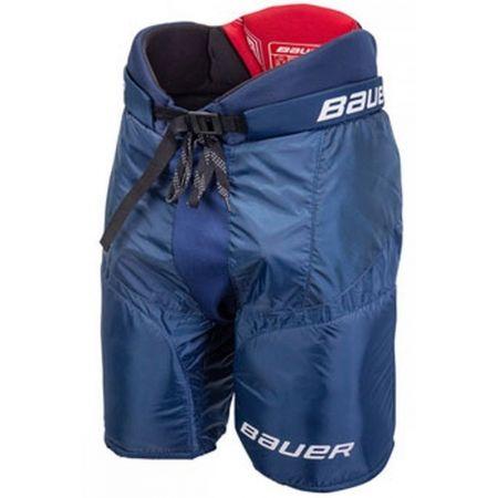 Bauer NSX PANTS SR - Seniorské hokejové nohavice