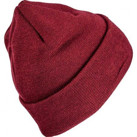 Men's winter hat - New Era MLB LEAGUE ESSENTIAL CUFF DETROIT TIGERS - 2