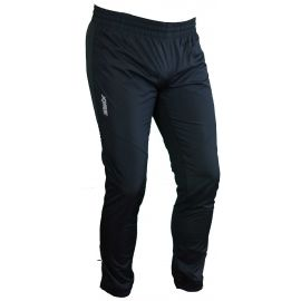 Swix XCOUNTRY M - Sports pants