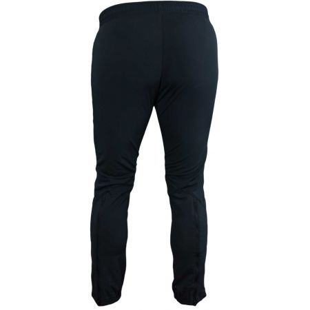 Sports pants - Swix XCOUNTRY M - 2