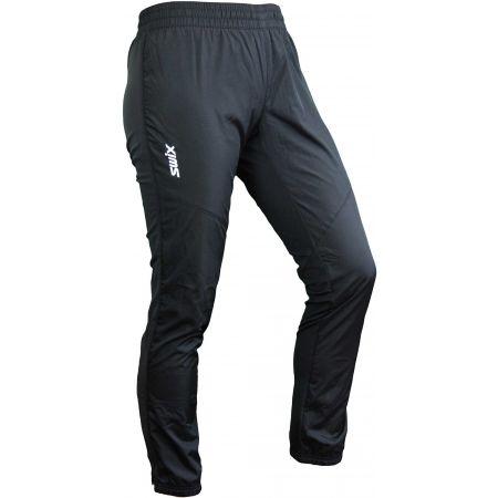 Swix XCOUNTRY W - Women's sports pants