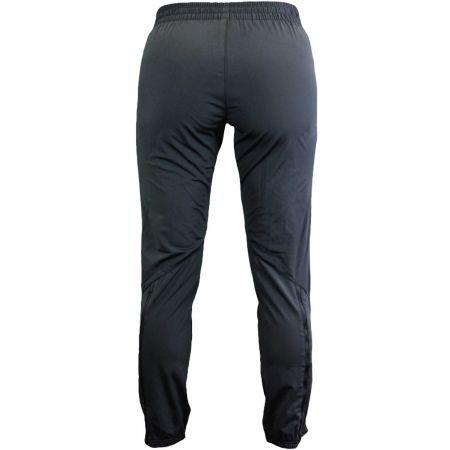 Pantaloni sport damă - Swix XCOUNTRY W - 2