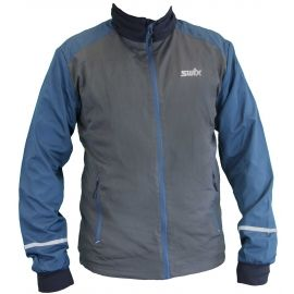 Swix XCOUNTRY M - Universal sports jacket