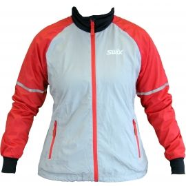 Swix XCOUNTRY W - Women's universal sports jacket