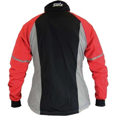 Jachetă sport de damă - Swix XCOUNTRY W - 2