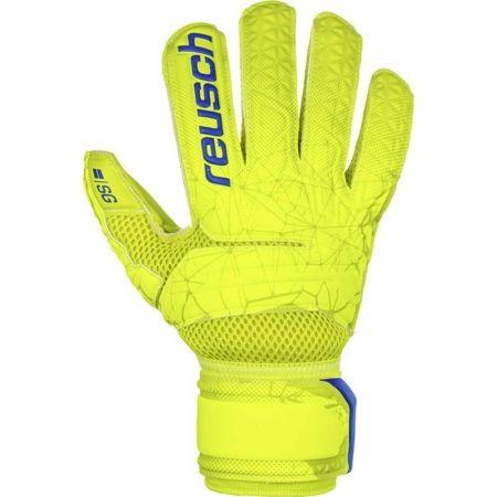 Reusch FIT CONTROL SG EXTR - Вратарски ръкавици