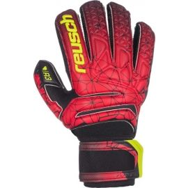 Reusch FIT CONTROL R3 - Вратарски ръкавици