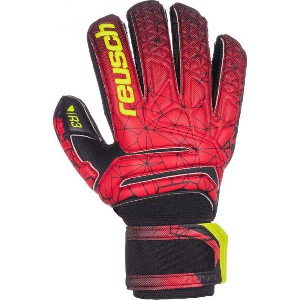 Reusch FIT CONTROL R3  9 - Brankářské rukavice
