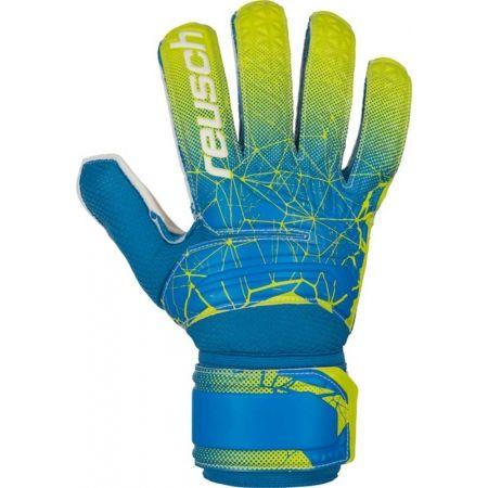 Brankárske rukavice - Reusch FIT CONTROL SD
