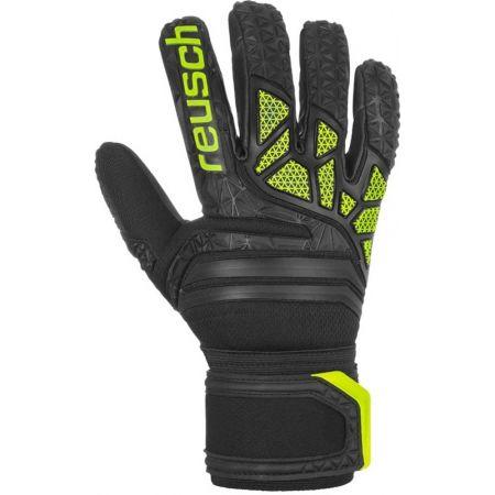 Reusch FIT CONTROL FREEGEL S1 - Вратарски ръкавици