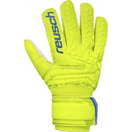 Reusch CONTROL SG JUNIOR - Goalkeeper gloves