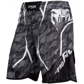 Venum TECMO FIGHTSHORTS - Men's sports shorts