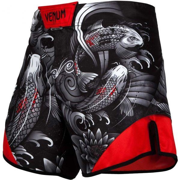 Venum KOI 2.0 FIGHTSHORTS - Pánske MMA šortky