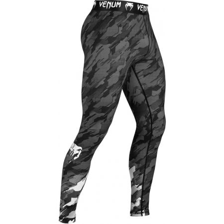Venum TECMO SPATS - Men's sports tights