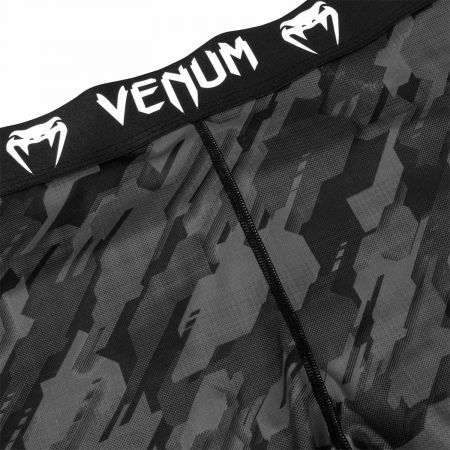 Pánske športové legíny - Venum TECMO SPATS - 5