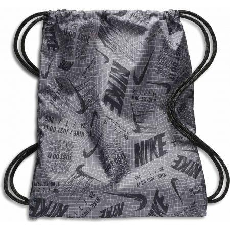 65aaeb63c3 Worek sportowy dziecięcy - Nike KIDS GRAPHIC GYM SACK - 2