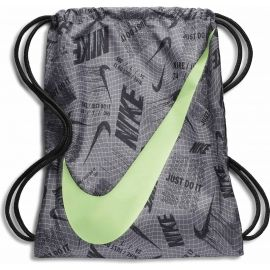Nike KIDS GRAPHIC GYM SACK