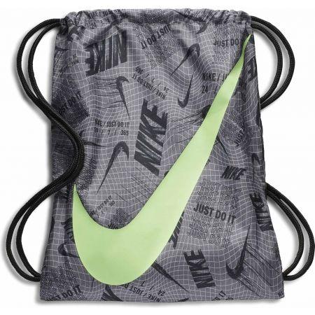 5d48ccf7d9a53 Turnbeutel für Kinder - Nike KIDS GRAPHIC GYM SACK - 1