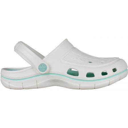 Women's sandals - Coqui JUMPER W - 2