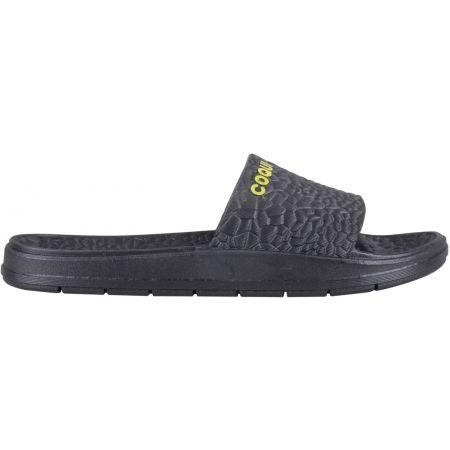Dámské pantofle - Coqui RUNE - 2