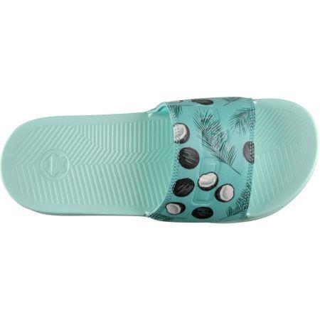 Women's sandals - Coqui SANA - 4