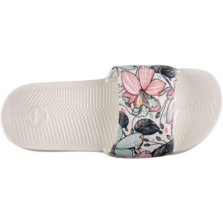 Dámské pantofle - Coqui SANA - 4