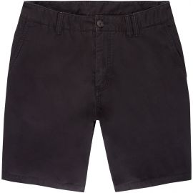 O'Neill LM FRIDAY NIGHT CHINO SHORTS - Мъжки шорти
