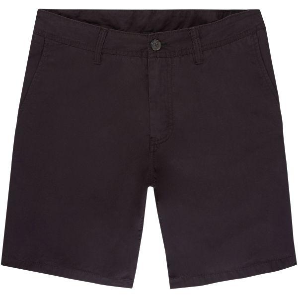 O'Neill LM SUMMER CHINO SHORTS čierna 32 - Pánske šortky