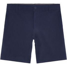 O'Neill HM CHINO HYBRID SHORTS - Pánske šortky
