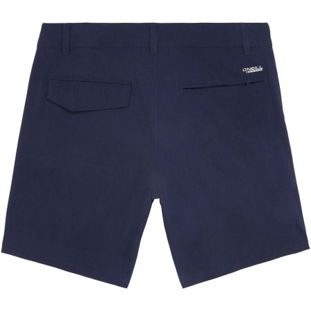 Pánske šortky - O'Neill HM CHINO HYBRID SHORTS - 2