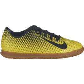 5531f79b454 Nike JR NIKE BRAVATA II IC - Juniorské sálovky
