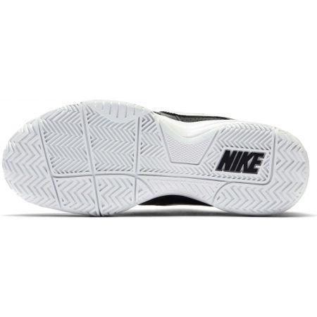 a686fa6d7fa Detská halová obuv - Nike CITY COURT 7 GS - 5