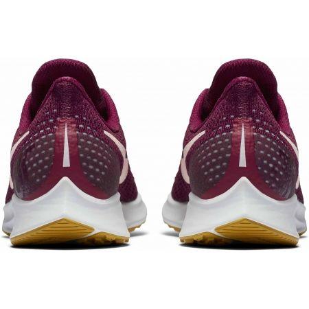 Damen Laufschuhe - Nike AIR ZOOM PEGASUS 35 W - 12