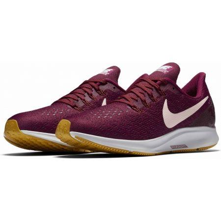 Damen Laufschuhe - Nike AIR ZOOM PEGASUS 35 W - 9