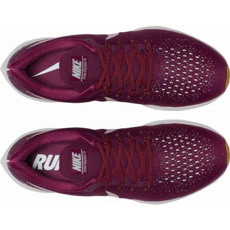Damen Laufschuhe - Nike AIR ZOOM PEGASUS 35 W - 10