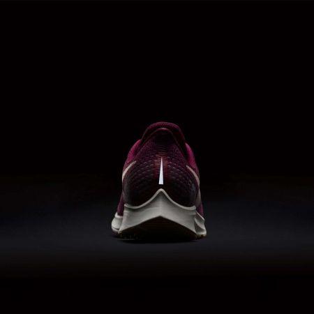 Damen Laufschuhe - Nike AIR ZOOM PEGASUS 35 W - 13