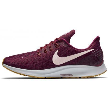 Damen Laufschuhe - Nike AIR ZOOM PEGASUS 35 W - 8