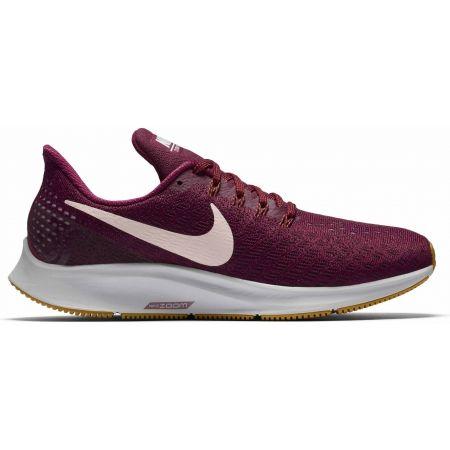 Damen Laufschuhe - Nike AIR ZOOM PEGASUS 35 W - 6