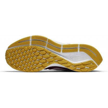 Damen Laufschuhe - Nike AIR ZOOM PEGASUS 35 W - 11