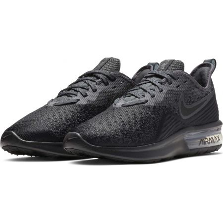Dámska obuv - Nike AIR MAX SEQUENT 4 - 3