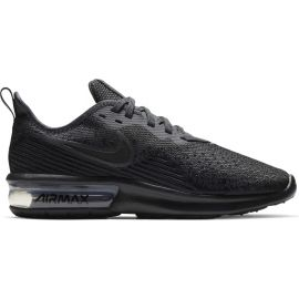 Nike AIR MAX SEQUENT 4 - Women's leisure footwear