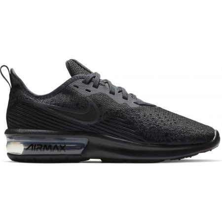 Dámska obuv - Nike AIR MAX SEQUENT 4 - 1