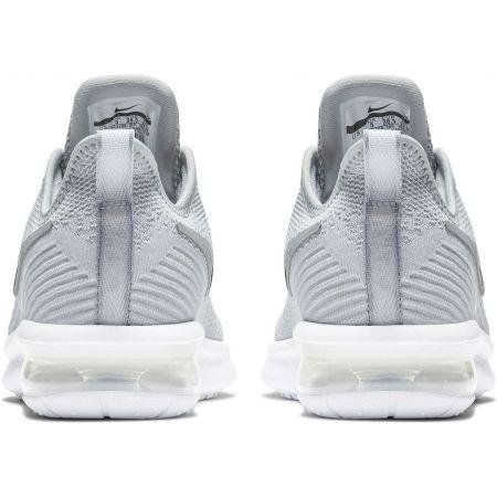 Dámska obuv - Nike AIR MAX SEQUENT 4 - 6
