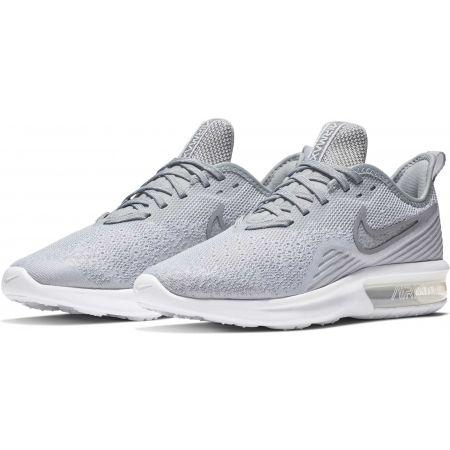 Dámska obuv - Nike AIR MAX SEQUENT 4 - 3