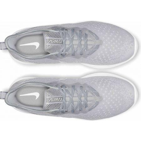 Dámska obuv - Nike AIR MAX SEQUENT 4 - 4